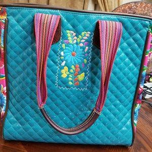 Handbags - Consuela
